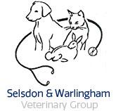 Selsdon & Warlingham Veterinary Group