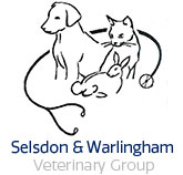 Selsdon & Warlingham Veterinary Group